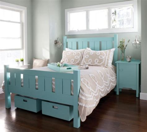 Maine Cottage Beds maine cottage furniture great bedroom furniture for the summer home the well appointed