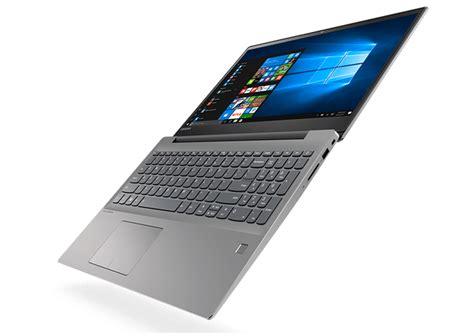 Laptop Lenovo Mtc Makassar ideapad 720 high end laptop for advanced lenovo australia