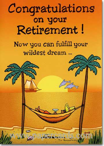 printable retirement jokes funny retirement pictures funny retirement card front