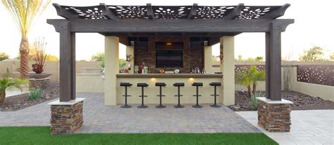 outdoor kitchen design software outdoor kitchen and bar designs polyfloory com