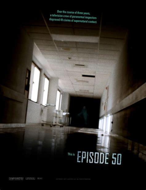 film oshin episode 50 episode 50 2011 filmweb