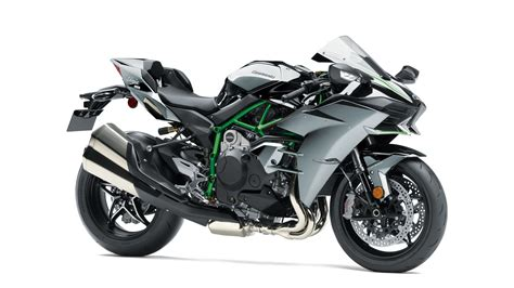 Kawasaki Motorcycles Uk Dealers   Review About Motors