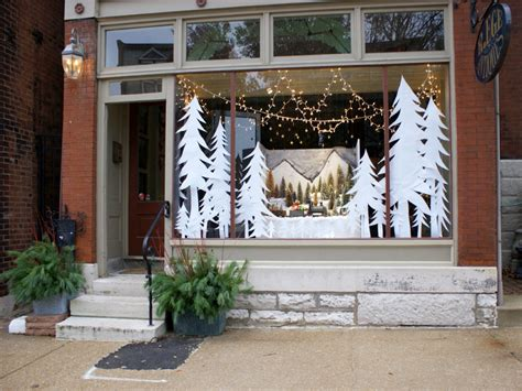 christmas window ideas christmas window painting