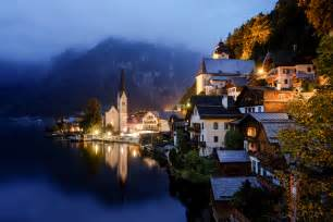 hallstatt austria why you should choose hallstatt as a travel destination