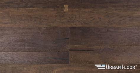 Urbanfloor Composer Hardwood Flooring Burnaby 604 558 1878