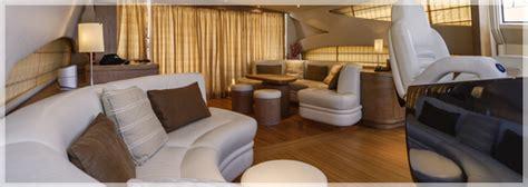 boat upholstery tacoma yacht and boat upholstery tacoma wa michael s custom