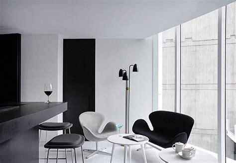 libro joseph dirand spaces interiors the most sophisticated design inspiration by joseph dirand