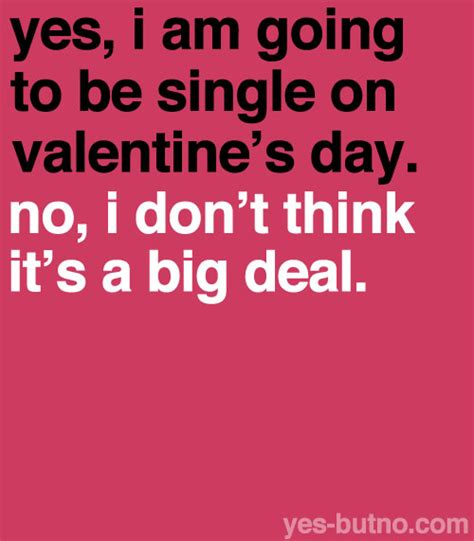 valentines for single for singles on valentine s day inside iwm