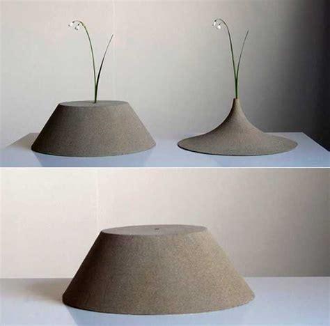 Decorative Sand For Vases by Produced Of Sand Decorative Vases From Yukihiro Kaneuchi