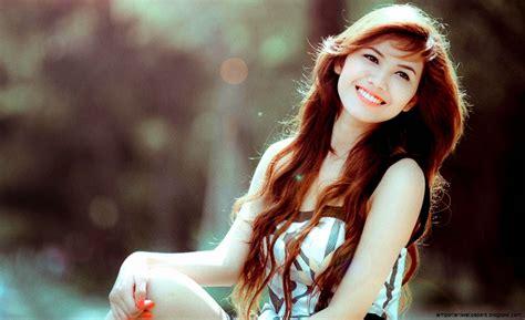 wallpaper hd quit girl beautiful smile beautiful smile pinterest beautiful