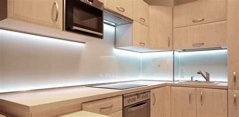 how to install cabinet lighting kitchen lighting