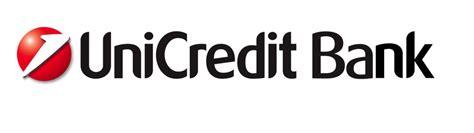 unicredit banken unicredit bank logo bank logo load