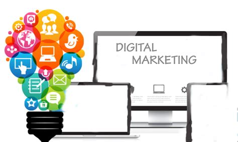 Digital Marketing Classes by 9643230454 Digital Marketing Courses Classes In