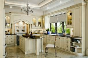 classic kitchen ideas classic country kitchen designs kitchen design 2017