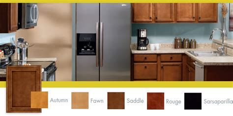 Cabinetry Contractor Www Gtisupply Cabinets