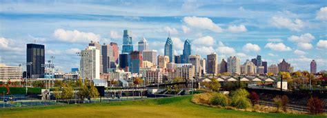 Mba Programs In Philadelphia Pa by Wharton Mba Program The Wharton School Of