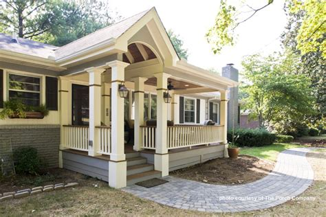 porch styles porch roof designs front porch designs flat roof porch