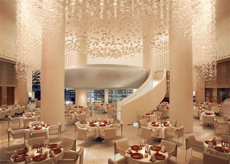 wonderlandtesttemplate 10 most expensive restaurants in