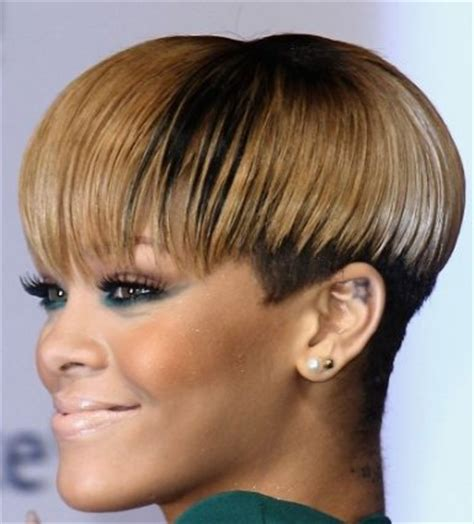 bowl cut hairstyle 2012 images