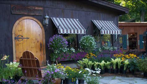 Garden Shop New Hshire Nh Garden Shop Garden Center Gift Shop