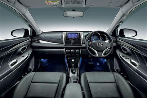 perodua bezza sedan toyota etios rival revealed malaysia toyota vios india launch details revealed specifications