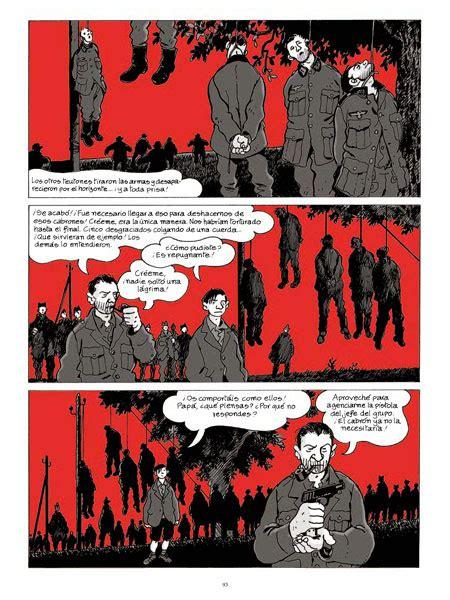 yo ren tardi 2 yo ren 201 tardi 2 prisionero de guerra en stalag iib mi regreso a francia norma editorial