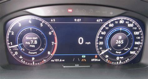 vw atlas  sel premium  motion road test review video    awards car