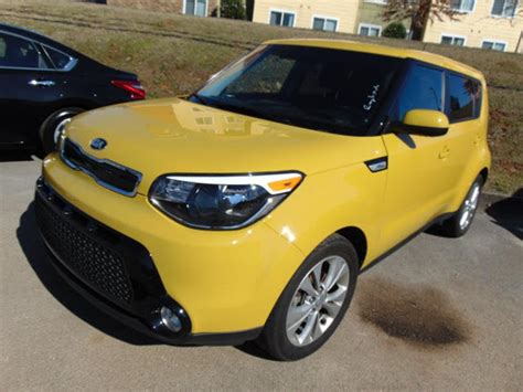 Kia Florence Al Cars For Sale In Florence Al Carsforsale