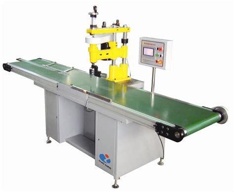 glass machine china facility convective type circular glass cutting