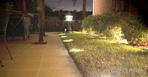 Beautiful Solar String Lights Gazebo Quotations Omgai Solar String Lights For Gazebo