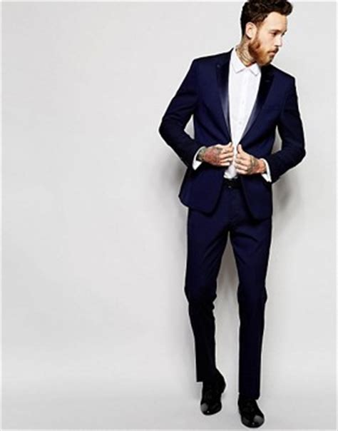 prom suits prom tuxedos prom shop for men asos
