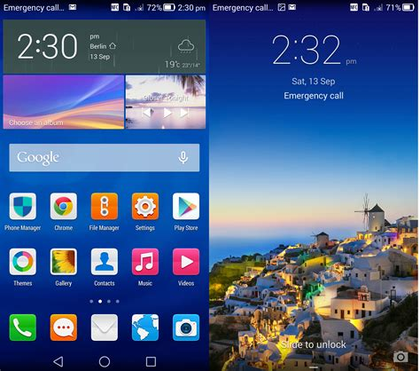 Themes For Huawei Mate 7 | huawei ascend mate 7 test 500 euro iphone 6 plus