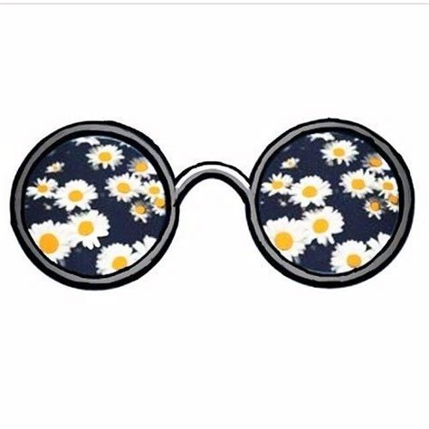 coffee sunglasses wallpaper tumblr dream emoji wallpaper facebook coffee quote