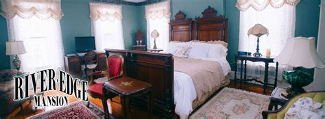 bed and breakfast syracuse ny syracuse new york b b river edge mansion bed and