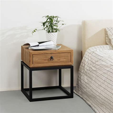 Wall Mounted Nightstand With Drawer by Nightstand Height Wall Mounted Stand Why Buying