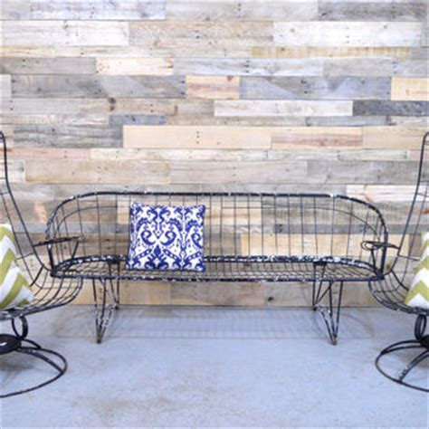 vintage homecrest patio furniture from northboundsalvage