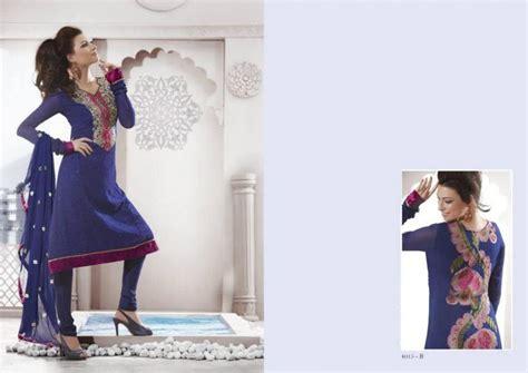 Rossy Syari Tosca butik baju india baju gamis pesta payet kareena rajwa