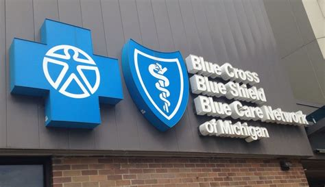 blue cross blue shield blue cross blue shield proposes lower rates for small