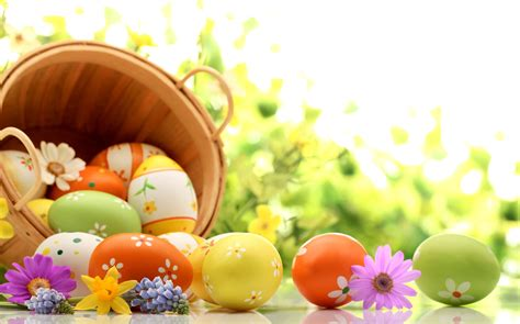 easter colors 2017 23 free happy easter 2018 wallpapers background images