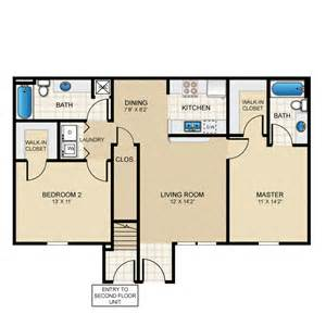 Casita Floor Plans by Small Guest House Plan Joy Studio Design Gallery Best