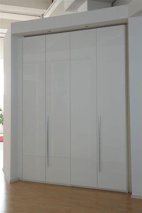 offerte armadio gallery of armadio angolo ikea armadi angolo offerte