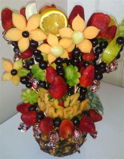 arreglos para bodas ideas de florales frutales y con arreglo de frutas en base de pi 241 a arreglos de frutas