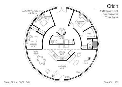navajo hogan floor plans 16 best images about navajo hogan home on pinterest