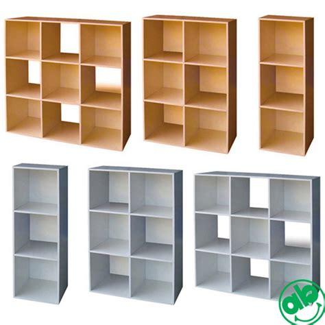 libreria cubo mobile libreria cubo componibile e multifunzione scaffale