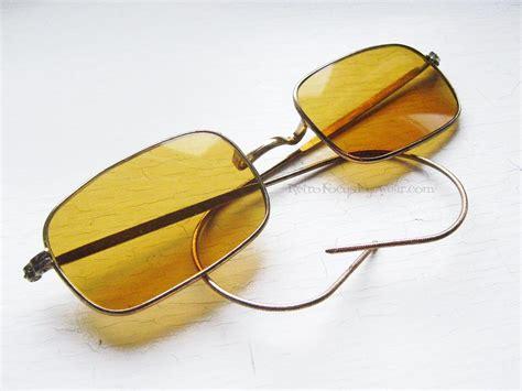 vintage glasses sold retro focus eyewear