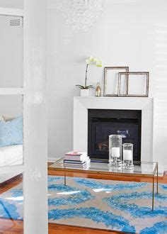 1000 images about interior paint colors on dulux paint aqua paint colors and