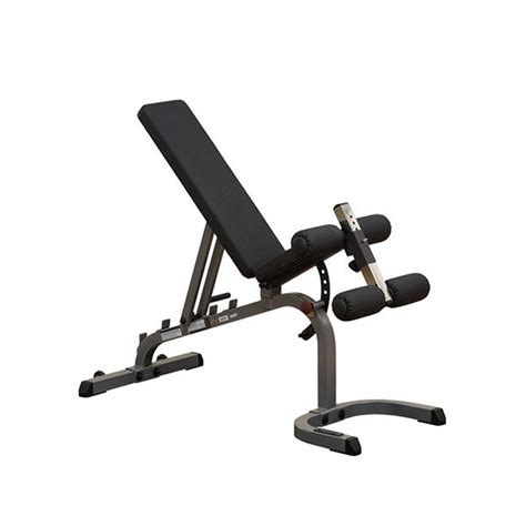 body solid incline decline bench body solid gfid31 flat incline decline weight bench