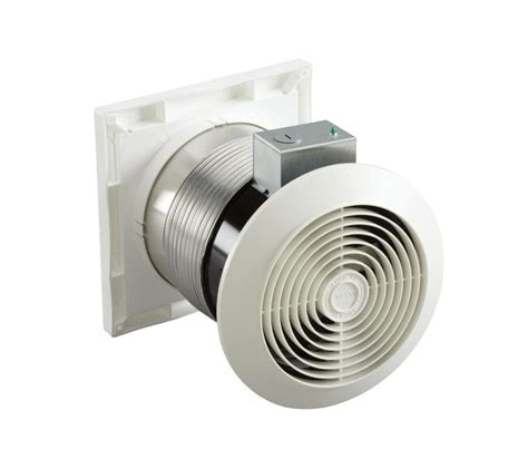 through wall vent fan broan 512m through wall fan 6 inch 70 cfm 3 5 sones