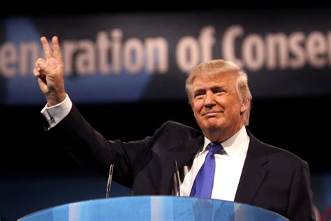 Trump S | file donald trump 8567813820 2 jpg wikimedia commons