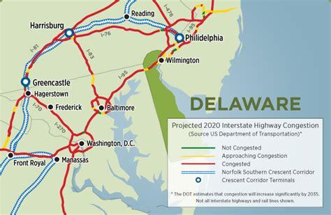 Delaware Unemployment Office by Unemployment Delaware Eligibility